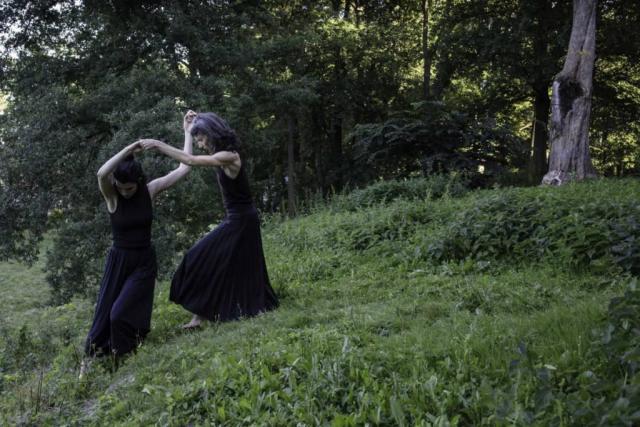 Nothing else, Mothers (foto © Tomasz Augustyn - www.augustynstudio.pl)